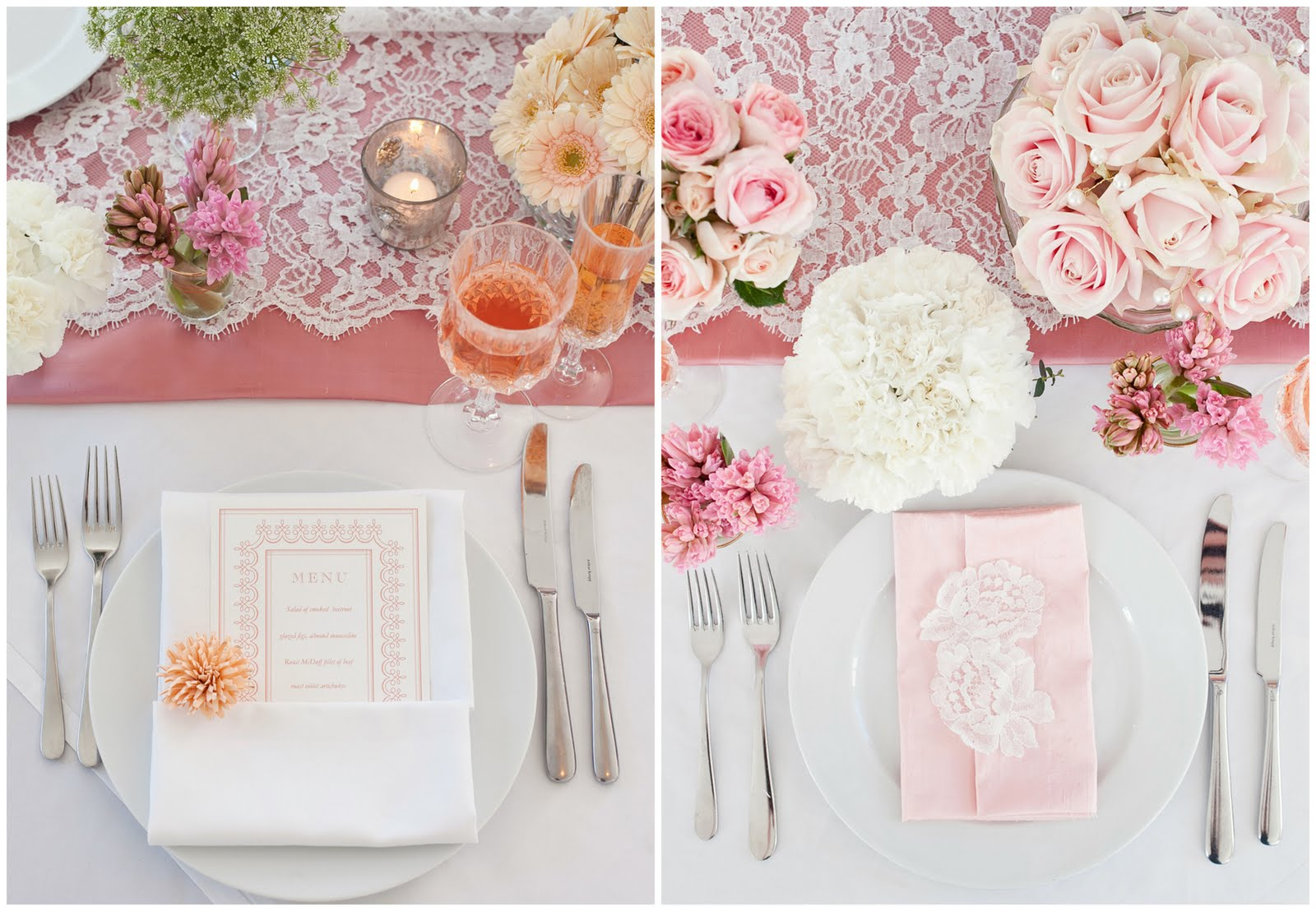 inspirations-deco-wedding-planner-inspiration-big